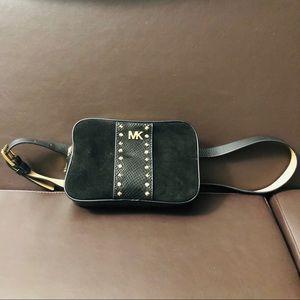 Michael Kors Beltbag/Waistbag